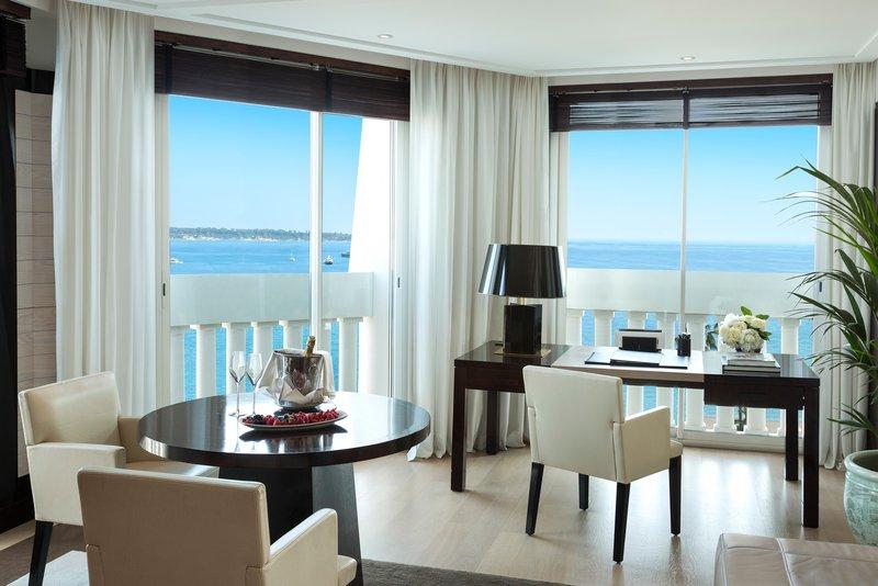 Hotel Majestic Barriere-Ima Fabrice Rambert Jpg Xoxar<br/>Image from Leonardo