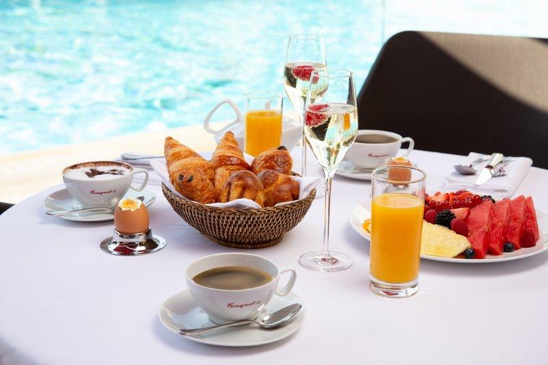Hotel Majestic Barriere-IMAPascal Pronnier<br/>Image from Leonardo
