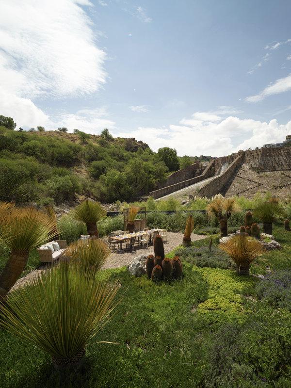 Live Aqua San Miguel Allende-Events.jpg<br/>Image from Leonardo