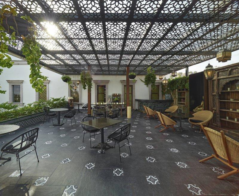 Live Aqua San Miguel Allende-Interior.jpg<br/>Image from Leonardo