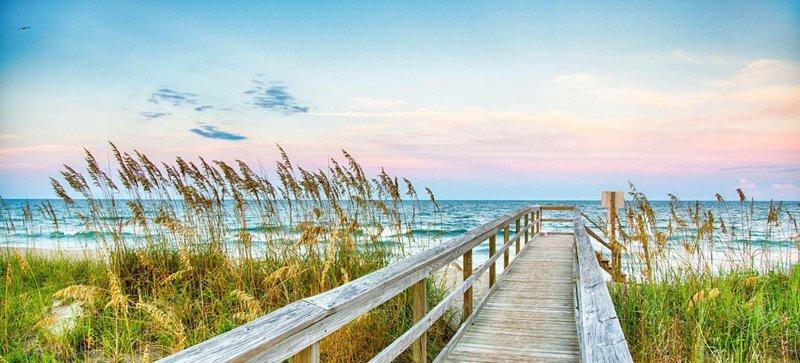 Holiday Inn Express Bluffton-Beautiful HIlton Head Beaches<br/>Image from Leonardo