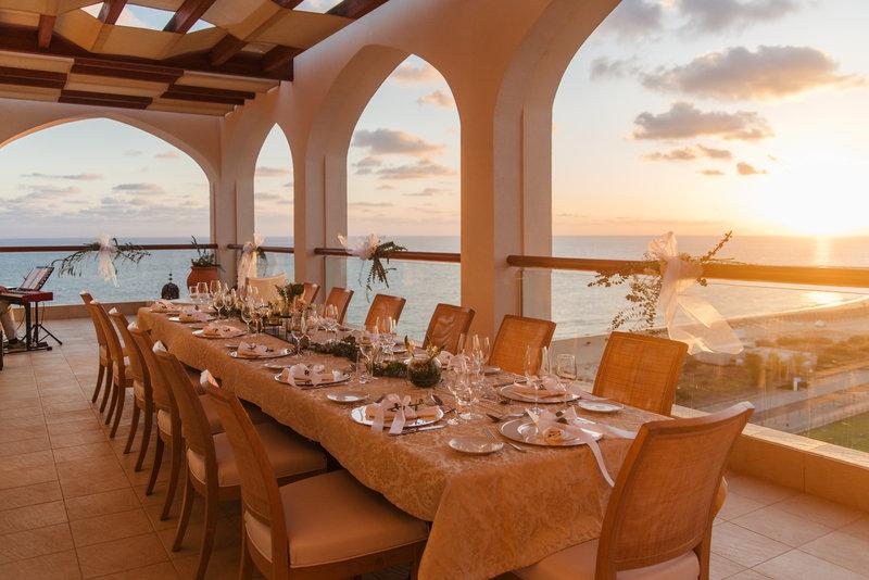 Crowne Plaza Vilamoura - Algarve-Presidential Suite<br/>Image from Leonardo