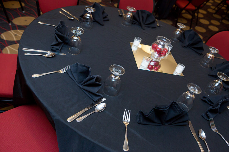 Holiday Inn Hotel & Suites Lima-Special Events<br/>Image from Leonardo