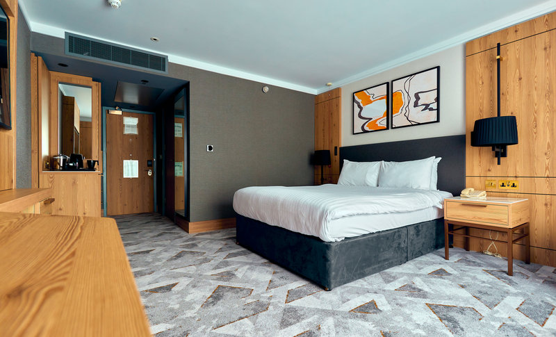 Crowne Plaza Marlow-Wheelchair Accessible<br/>Image from Leonardo