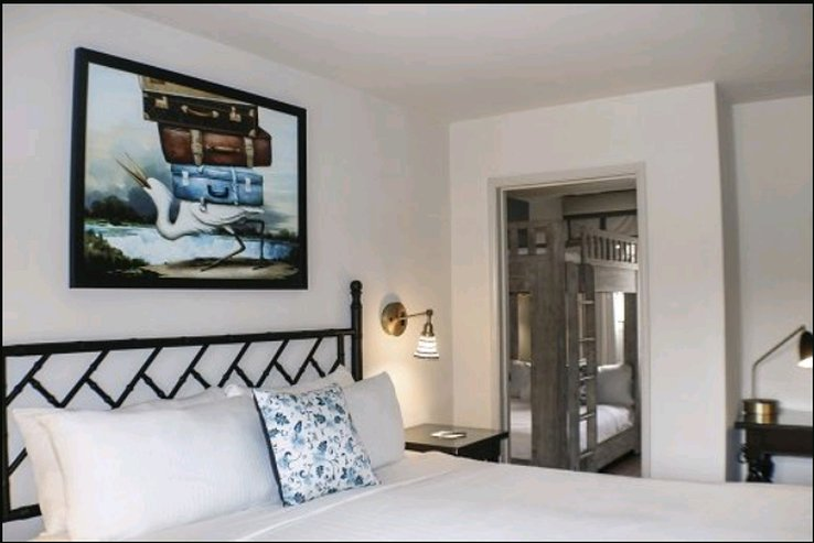 Hotel Milo-FAMILY SUITE.PNG<br/>Image from Leonardo