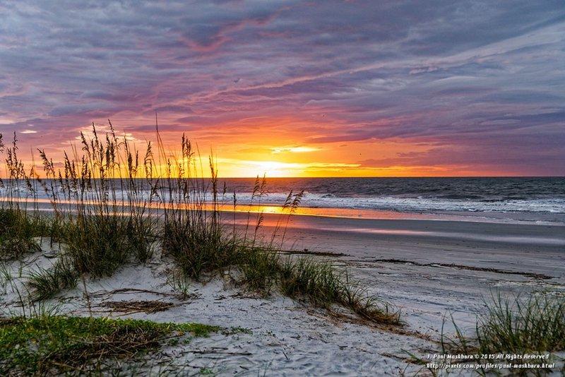 Holiday Inn Express Bluffton-Sunrise on Hilton Head Island<br/>Image from Leonardo