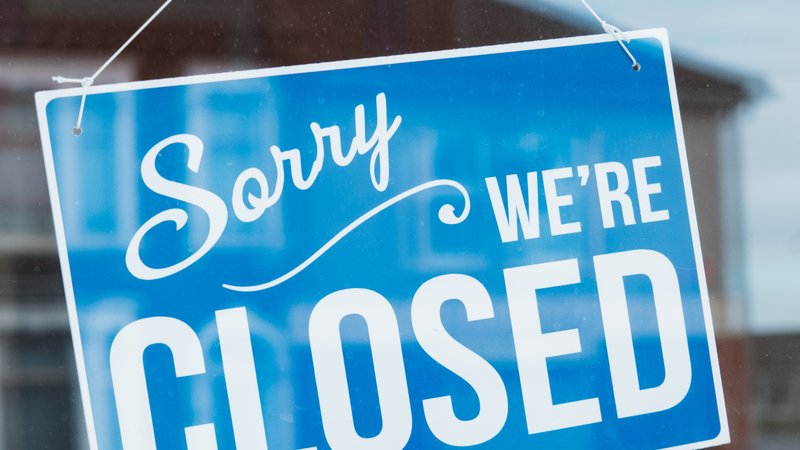Holiday Inn West Yellowstone-Restaurant is temporarily closed <br/>Image from Leonardo