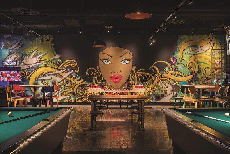 MGM Grand Hotel & Casino - Level UP.jpg <br/>Image from Leonardo