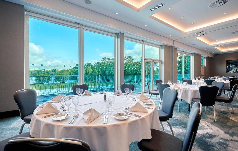 Crowne Plaza Marlow-Winterlake Suite<br/>Image from Leonardo