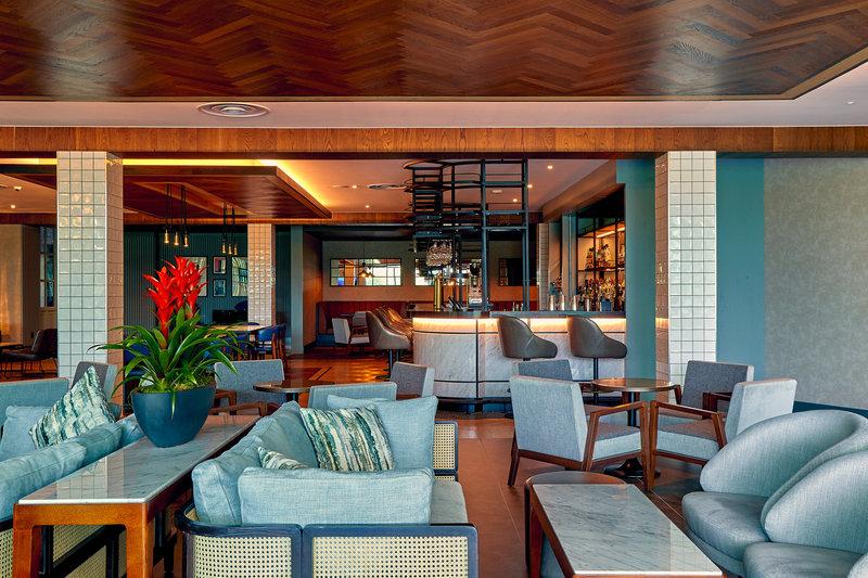 Crowne Plaza Marlow-Aqua Bar <br/>Image from Leonardo