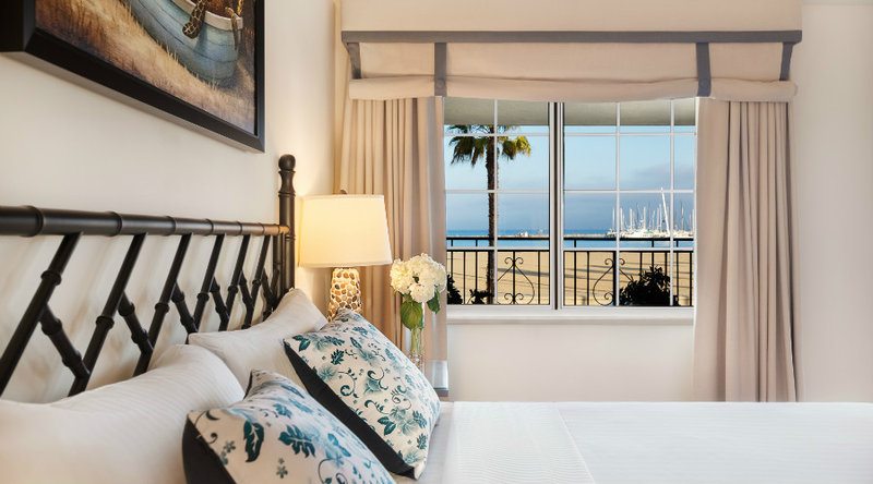 Hotel Milo Santa Barbara-OCEAN VIEW KING.jpg<br/>Image from Leonardo