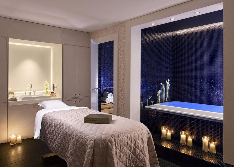 HOTEL METROPOLE MONTE CARLO-Suite De Soins Single Spa Metropole<br/>Image from Leonardo