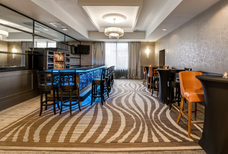 Crowne Plaza Suffern-Mahwah-After Hours Bar<br/>Image from Leonardo