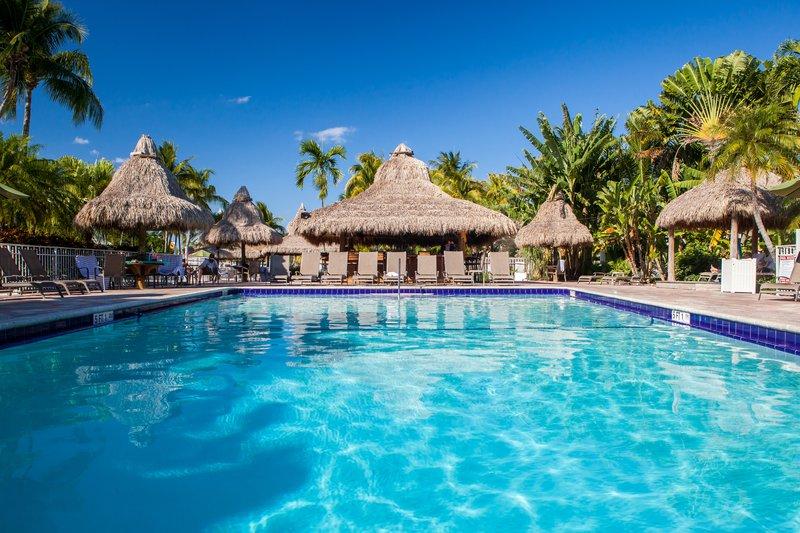Holiday Inn Key Largoatisabel-Hotel Exterior<br/>Image from Leonardo