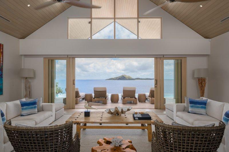 Kokomo Private Island Fiji-Dravuni<br/>Image from Leonardo