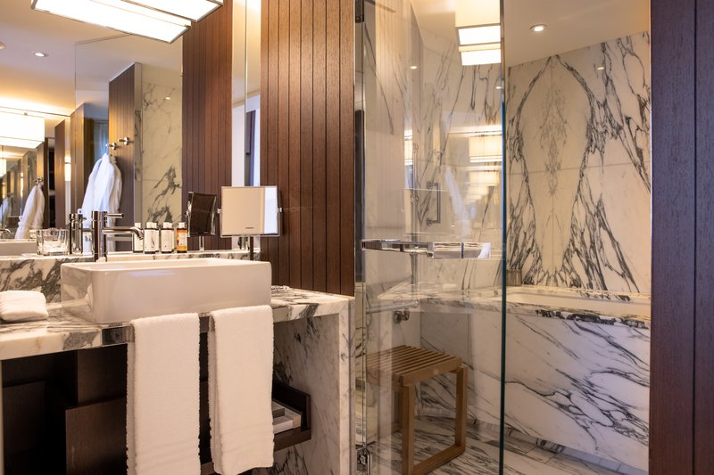 InterContinental Geneve-Suite<br/>Image from Leonardo