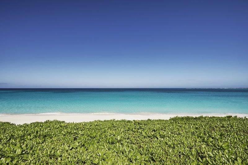Ocean Club, A Four Seasons Resort, Bahamas-Beach<br/>Image from Leonardo
