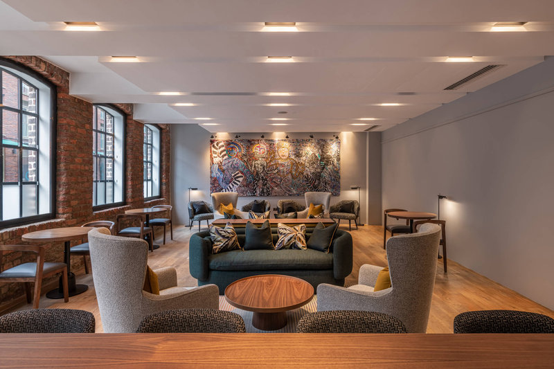 The Resident Liverpool-Liverpool Lounge<br/>Image from Leonardo
