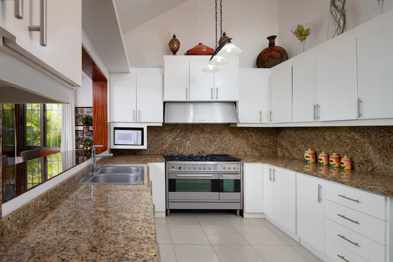Casa De Campo - Casa del Rocio - Kitchen.jpg <br/>Image from Leonardo
