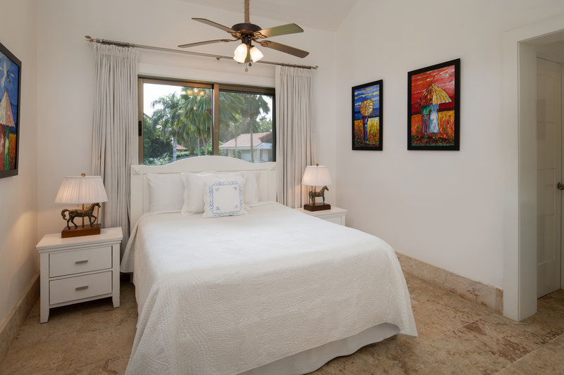 Casa De Campo - Casa del Rocio - Bedroom 3.jpg <br/>Image from Leonardo