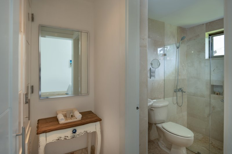 Casa De Campo - Casa del Rocio - Bathroom 2.jpg <br/>Image from Leonardo