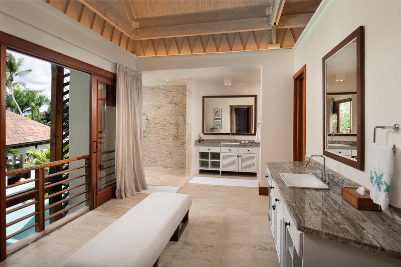 Casa De Campo - Villa Laguna del Mar - Bathroom 2.jpg <br/>Image from Leonardo