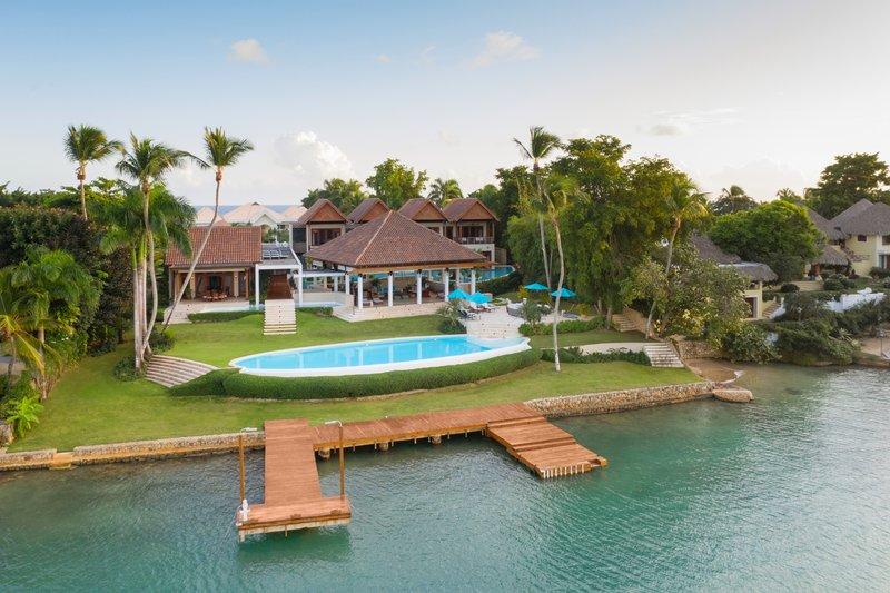 Casa De Campo - Villa Laguna del Mar - Aerial 4.jpg <br/>Image from Leonardo