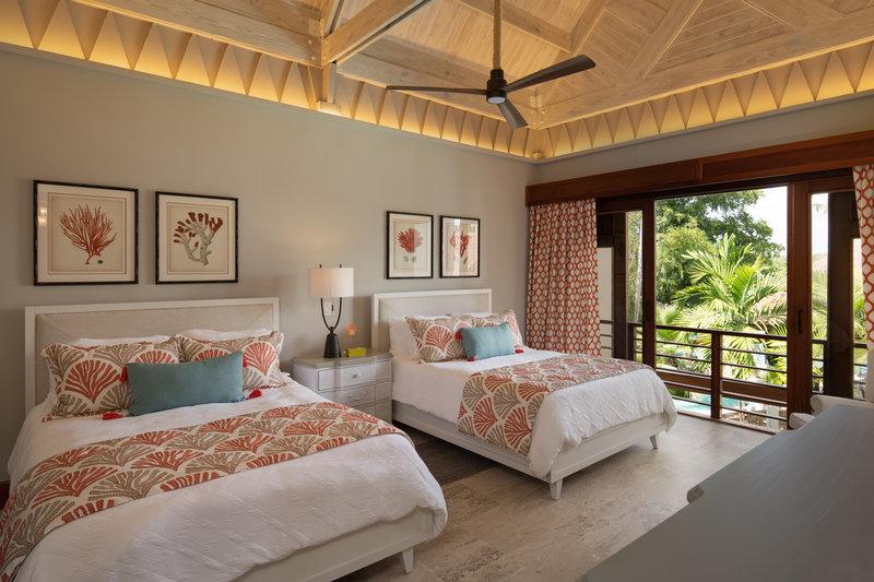 Casa De Campo - Villa Laguna del Mar - Bedroom 5.jpg <br/>Image from Leonardo