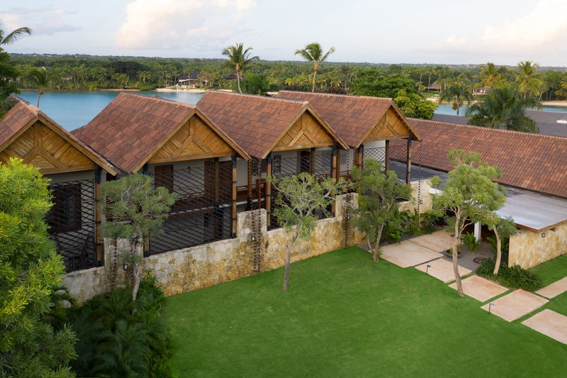 Casa De Campo - Villa Laguna del Mar - Garden View.jpg <br/>Image from Leonardo