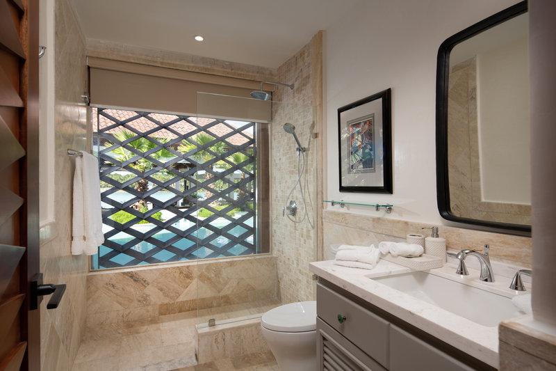 Casa De Campo - Villa Laguna del Mar - Bathroom.jpg <br/>Image from Leonardo