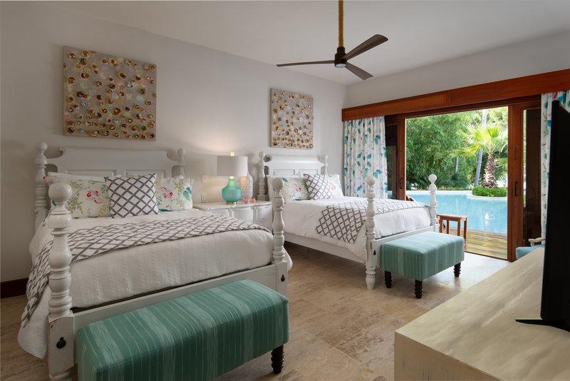 Casa De Campo - Villa Laguna del Mar - Bedroom.jpg <br/>Image from Leonardo