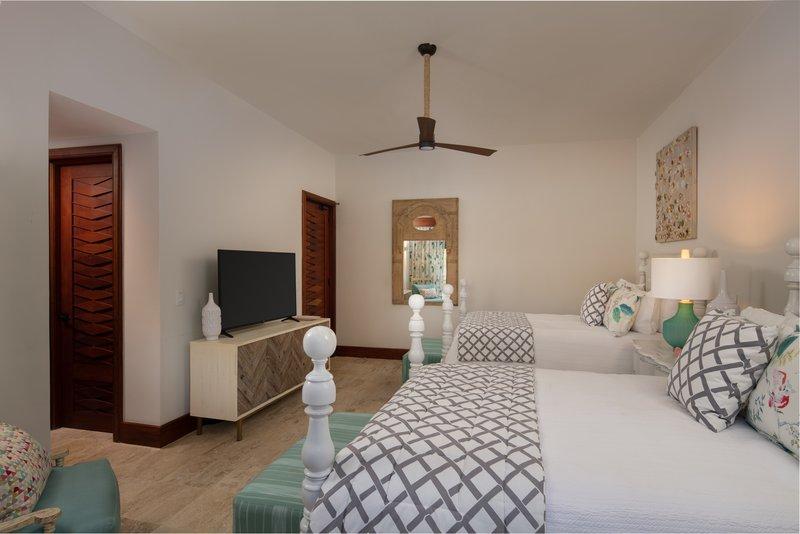 Casa De Campo - Villa Laguna del Mar - Bedroom 2.jpg <br/>Image from Leonardo