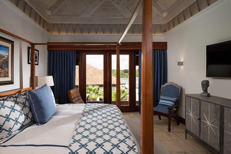 Casa De Campo - Villa Laguna del Mar - Bedroom 7.jpg <br/>Image from Leonardo
