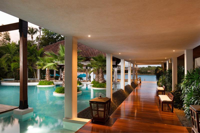 Casa De Campo - Villa Laguna del Mar - Interior 3.jpg <br/>Image from Leonardo