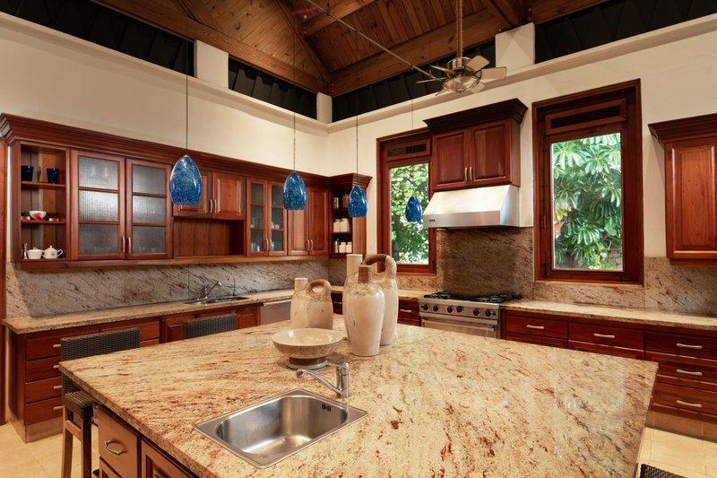 Casa De Campo - Villa Laguna del Mar - Kitchen.jpg <br/>Image from Leonardo