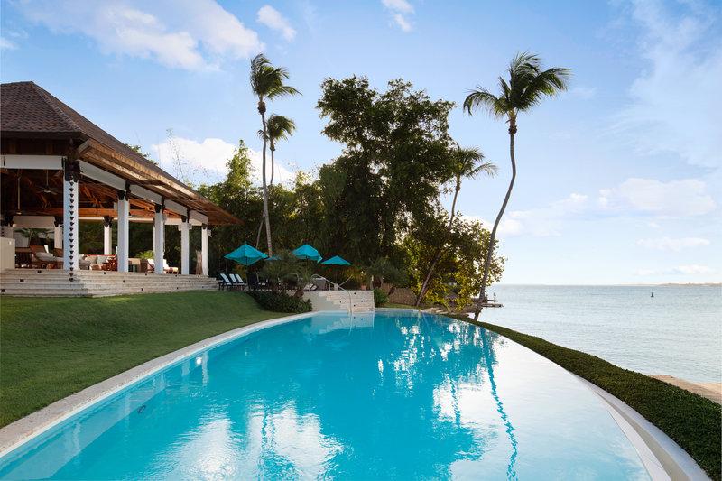 Casa De Campo - Villa Laguna del Mar - Pool Oceanview.jpg <br/>Image from Leonardo
