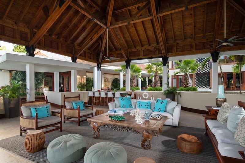 Casa De Campo - Villa Laguna del Mar - Terrace.jpg <br/>Image from Leonardo