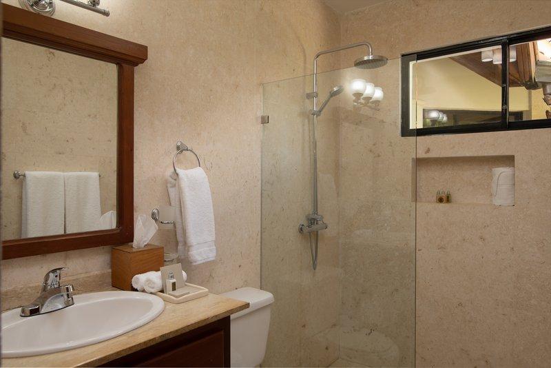 Casa De Campo - Villa del Caribe - Bathroom 2.jpg <br/>Image from Leonardo