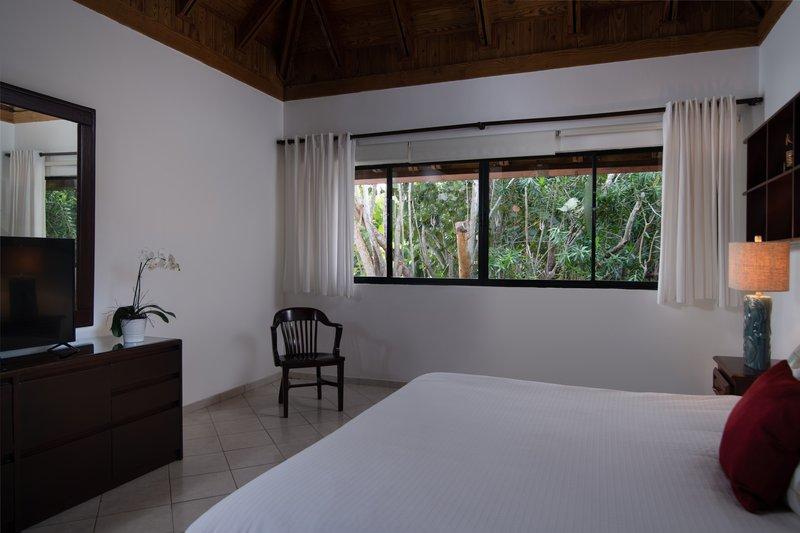 Casa De Campo - Villa del Caribe - Bedroom 2.jpg <br/>Image from Leonardo