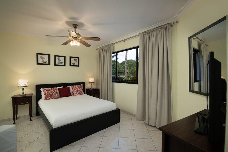 Casa De Campo - Villa del Caribe - Bedroom 4.jpg <br/>Image from Leonardo
