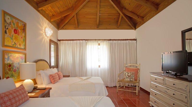 Casa De Campo - Villa Jardines 3bdr GDV - Bedroom 1.JPG <br/>Image from Leonardo