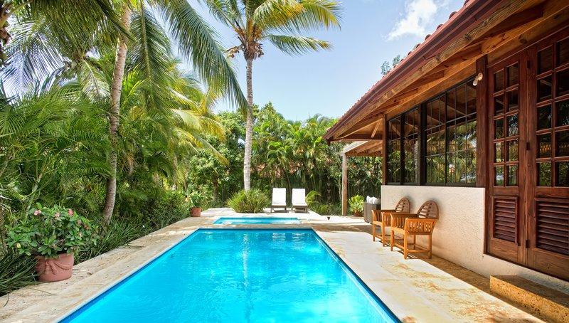 Casa De Campo - Villa Jardines 3bdr GDV - Pool View 1.JPG <br/>Image from Leonardo