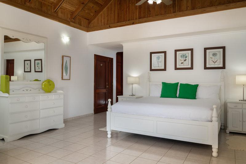 Casa De Campo - Villa del Caribe - Bedroom 3.jpg <br/>Image from Leonardo