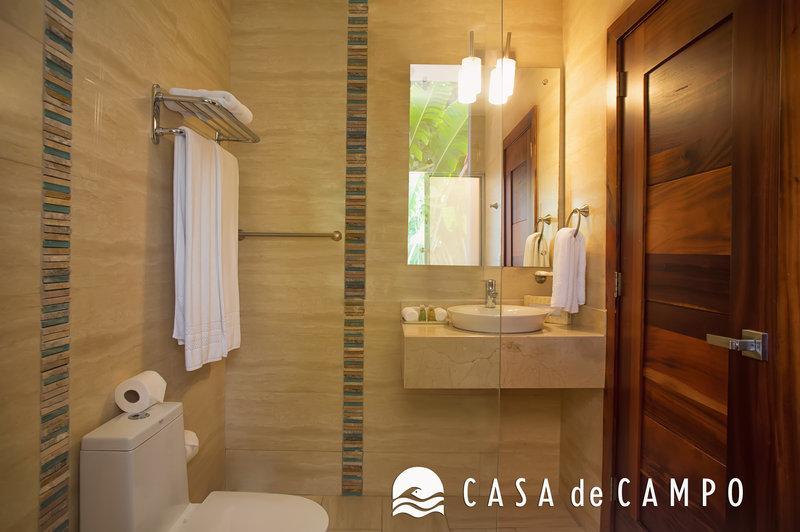 Casa De Campo - Villa Acqua 3Bdr GDV - Bathroom 1.JPG <br/>Image from Leonardo
