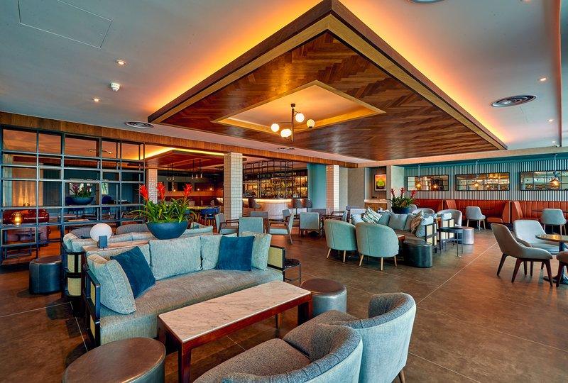 Crowne Plaza Marlow-Hotel Bar & Lounge<br/>Image from Leonardo