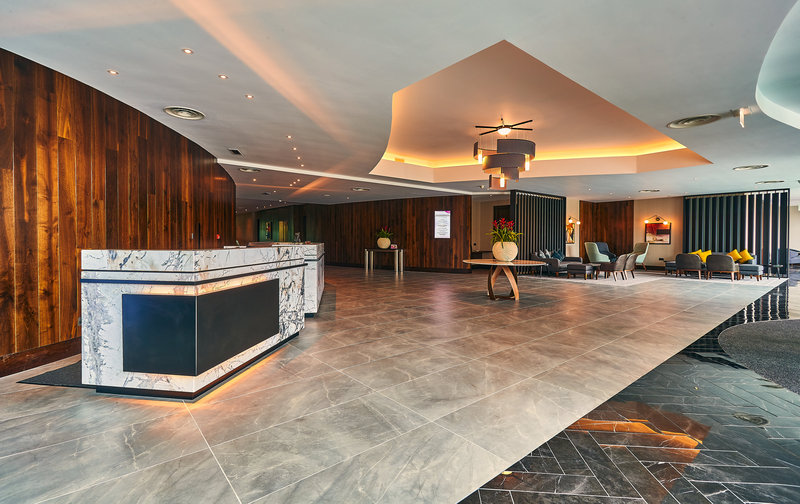 Crowne Plaza Marlow-Welcome to the Crowne Plaza Marlow<br/>Image from Leonardo