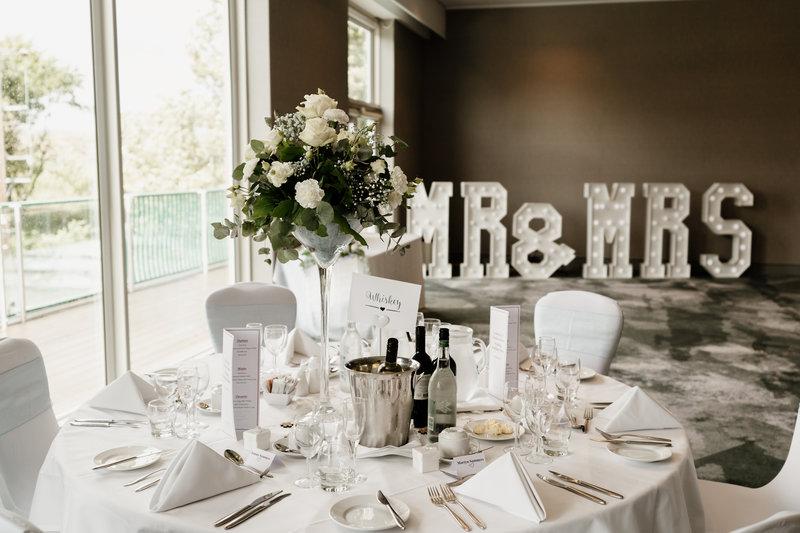 Crowne Plaza Marlow-Weddings at Crowne Plaza Marlow<br/>Image from Leonardo