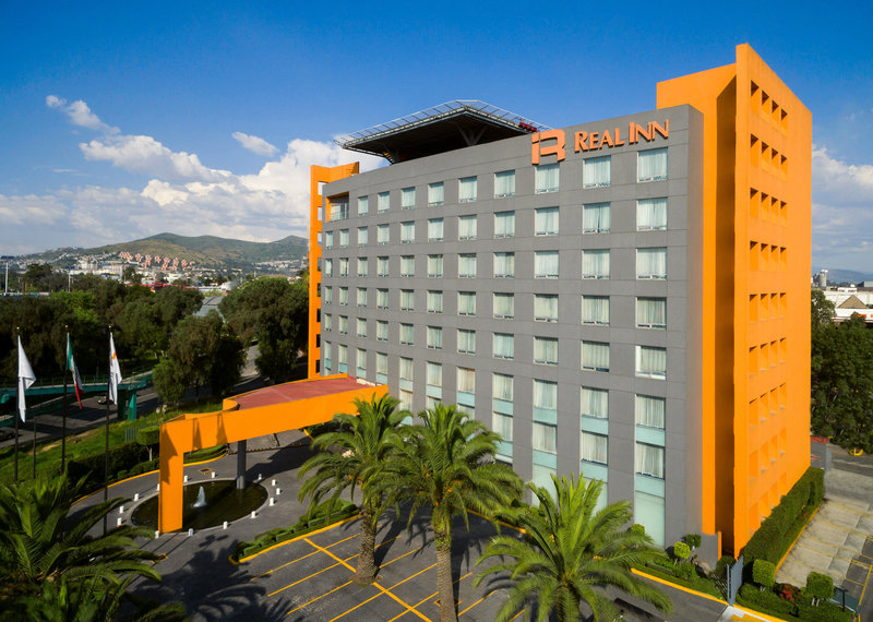 Holiday Inn Ciudad De Mexico Perinorte-0001_RI-Perinorte-1-Fachada_0094.jpg<br/>Image from Leonardo