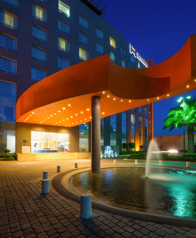 Holiday Inn Ciudad De Mexico Perinorte-0007_RI-Perinorte-1-Fachada_8831.jpg<br/>Image from Leonardo