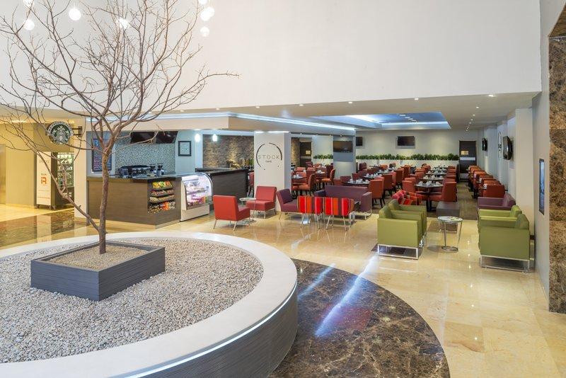 Holiday Inn Ciudad De Mexico Perinorte-0009_RI-Perinorte-2-Lobby_7843.jpg<br/>Image from Leonardo